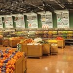 CIP Retail - Berkot's Super Foods Midlothian, IL