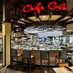 CIP Retail - Market Bistro Latham, NY