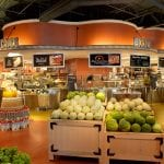 CIP Retail - Tops Markets Orchard Park, NY