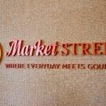 CIP Retail - Market Street Lubbock, TX