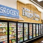 CIP Retail - Sprouts Farmers Market