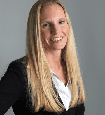 New CFO helps take CIP Retail to new heights